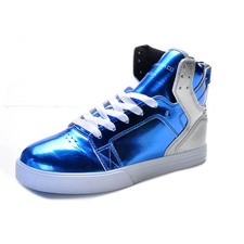 Cheap-new-sneaker-supra-skytop-045-02-royal-blue-silver-shoes_large