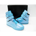 Cheap-new-sneaker-supra-tk-society-021-02-light-skyblue-shoes