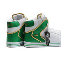 Cheap-new-sneaker-supra-vaider-034-02-white-green-gold-shoes
