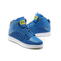 Cheap-new-sneaker-supra-s1w-011-02-skate-shoes-royal-blue-white