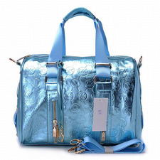 Michael-kors-grayson-handbags-medium-monogrammed-tote-blue_large