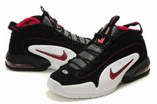 Nike-air-max-penny-1-men-shoes-008-02_large