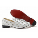Christian-louboutin-rollerboy-flat-spikes-womens-flat-shoes-white-001-01