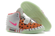 Wholesale-free-ship-air-yeezy-ii-2-001-01-glowinthedark-pink-white-brown-black-varsityred