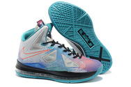 Fashion-shoes-online-929-women-nike-lebron-10-pure-platinum