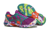 Asics-onitsuka-tiger-gel-noosa-tri-7-womens-running-shoe-purple-sky-blue