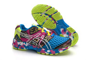 Asics-onitsuka-tiger-gel-noosa-tri-8-womens-running-shoe-blue-yellow-fuschia