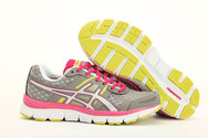 Womens-asics-onitsuka-tiger-gel-quik-33-running-shoes-grey-orange-pink