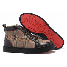 Christian-louboutin-rantus-high-top-women-sneakers-brown-001-01_large