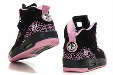 Nike-aj-shoes-collection-air-jordan-3.5-retro-women-shoes-011-02_large