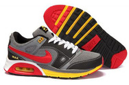 Nike-air-max-lunar-004-shoes
