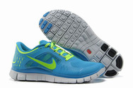 Nike-free-run-3-007-shoes