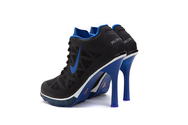 Low-cost-price-womens-nike-air-max-2011-06-002-high-heels-black-royal-blue