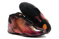 Nike-zoom-hyperflight-superhero-superhuman-fashion-style-shoes