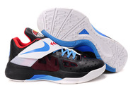 Nike-zoom-kd-iv-n7-fashion-style-shoes