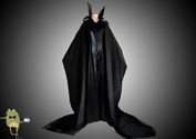 2014-maleficent-cosplay-costume-dress-for-sale