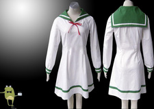 Simca-air-gear-cosplay-costumes_large