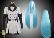 Akame-ga-kill!-esdeath-cosplay-costume-wig