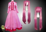 Akame-ga-kill-mine-cosplay-costume-wig
