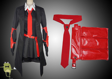 Akame-ga-kill!-night-raid-akame-cosplay-costume_large