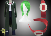 Akame-ga-kill!-night-raid-lubbock-cosplay-costume-wig