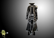Alfheim-online-kirito-cosplay-costumes-leather