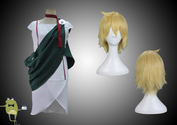 Reim-empire-alibaba-cosplay-costume-outfits-wig