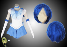 Ami-mizuno-sailor-mercury-cosplay-costume-wig_large