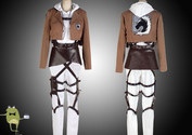 Aot-annie-leonhardt-military-police-cosplay-costume