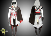 Assassins-creed-2-ezio-cosplay-costume-for-sale