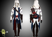 Assassins-creed-3-connor-cosplay-costume-outfit
