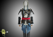 Assassins-creed-4-edward-kenway-cosplay-costume-outfit