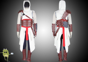Assassins-creed-altair-cosplay-costume-for-sale