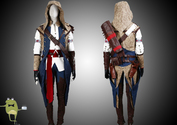 Assassins-creed-connor-kenway-cosplay-costume-for-sale