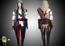 Assassins-creed-connor-kenway-cosplay-costume-for-sale_large