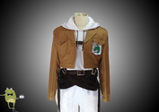 Attack-on-titan-annie-leonhardt-cosplay-costume-for-sale