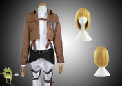 Attack-on-titan-armin-arlert-cosplay-costume-wig