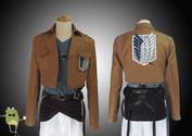 Attack-on-titan-bertholdt-fubar-cosplay-costume-scouting-legion