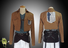 Attack-on-titan-bertholdt-fubar-cosplay-costume-scouting-legion_large