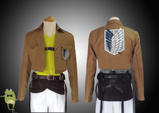 Attack-on-titan-connie-springer-cosplay-costume-scouting-legion_large