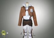 Attack-on-titan-cosplay-jacket-annie-leonhart-costume