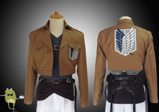 Attack-on-titan-cosplay-ymir-outfit-recon-corps-costume_large