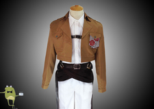 Attack-on-titan-dot-pixis-cosplay-costume-for-sale_large