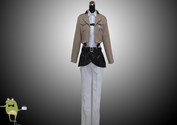 Attack-on-titan-eren-cosplay-costume