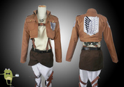 Attack-on-titan-eren-jaeger-cosplay-costume