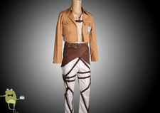 Attack-on-titan-eren-cosplay-costume_large