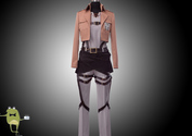 Attack-on-titan-military-jacket-cosplay