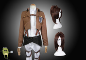 Attack-on-titan-hanji-zoe-cosplay-costume-wig