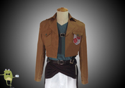 Attack-on-titan-hannes-cosplay-costume-for-sale
