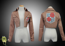 Hannes-stationary-guard-garrison-cosplay-costume_large